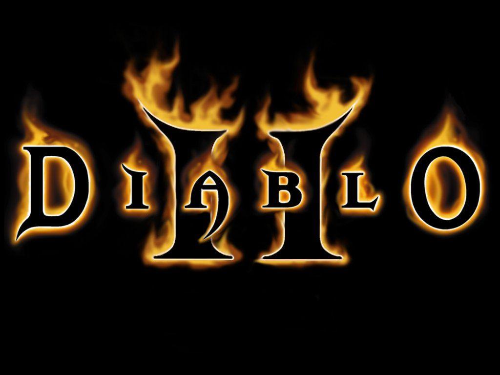[Jeu vidéo] Diablo Diablo_004